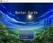 Better Earth Version 0.14.0 by Hito125