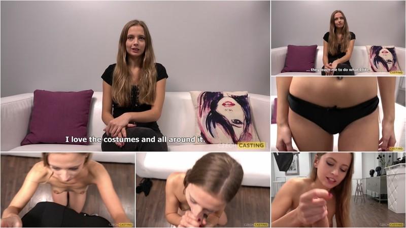 Eliska 1760 - Watch XXX Online [FullHD 1080P]