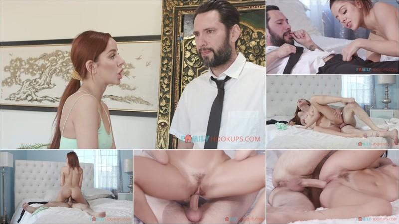 Vanna Bardot - Watch XXX Online [FullHD 1080P]