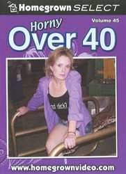 0xs6sewmb98e - Horny Over 40 Vol 45