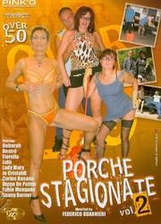 t0ilx7mghz78 - Porche Stagionate Vol. 2