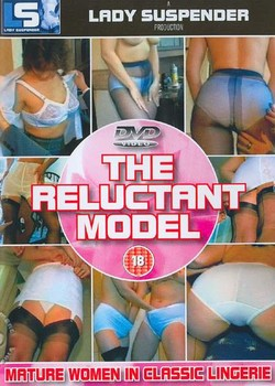 The Reluctant Model