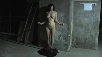 Celebrity Content - Naked On Stage - Page 26 Uoij0i9lwzqf