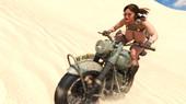 Smz-69 - Lara Croft