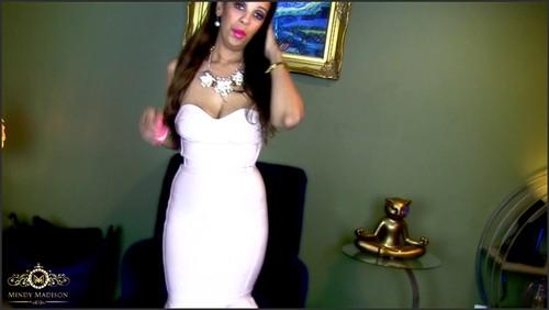 - Princess Miki  - iwantclips