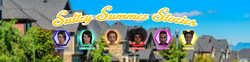 Acid Silver - Sultry Summer Stories Version 0.2.2b
