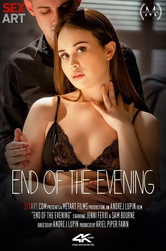 End Of The Evening [FullHD]