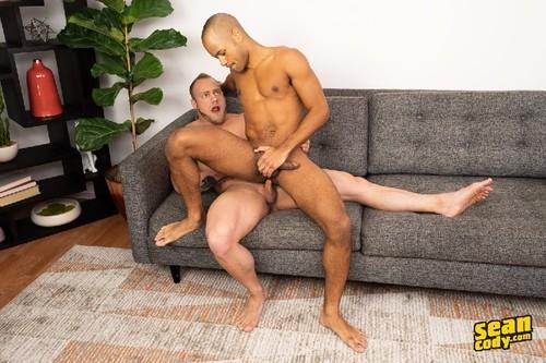 SeanCody - Brock & Chris: Bareback