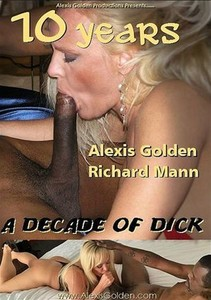 iogs34vj57d0 10 Years A Decade Of Dick