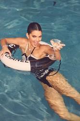 Kendall Jenner 3ipjj0r4yg5v