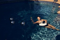 Kendall Jenner Pxsmimgvl5qm