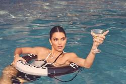 Kendall Jenner Vyp83w28ddx2