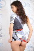 Mila M -  Presenting (2011-05-05)