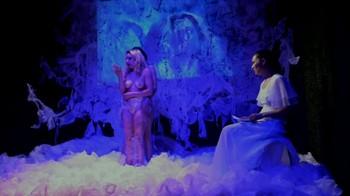Celebrity Content - Naked On Stage - Page 26 6wk0z3j0yjv0