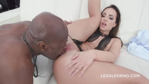 Kristy Black 240419HD - New Extreme Fisting Video, Bizarre