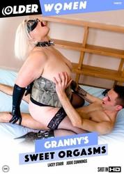 m8n2ue6c2jv6 - Granny's Sweet Orgasms