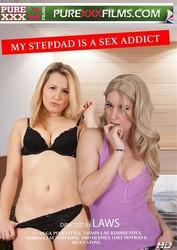 z1zhgam33kj1 - My Stepdad is a Sex Addict