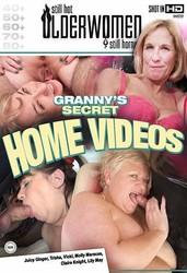 hlizqq88k2tx - Granny's Secret Home Videos