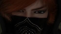 Robbin' Hoods - Version 0.4.2