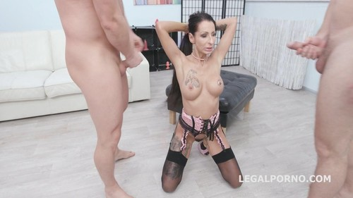 Fucking Wet Beer Festival With Valentina Sierra 4On1 Balls Deep Anal, Dap, Buttrose, Gapes, Pee Drink And Facial Gio1351 [HD]