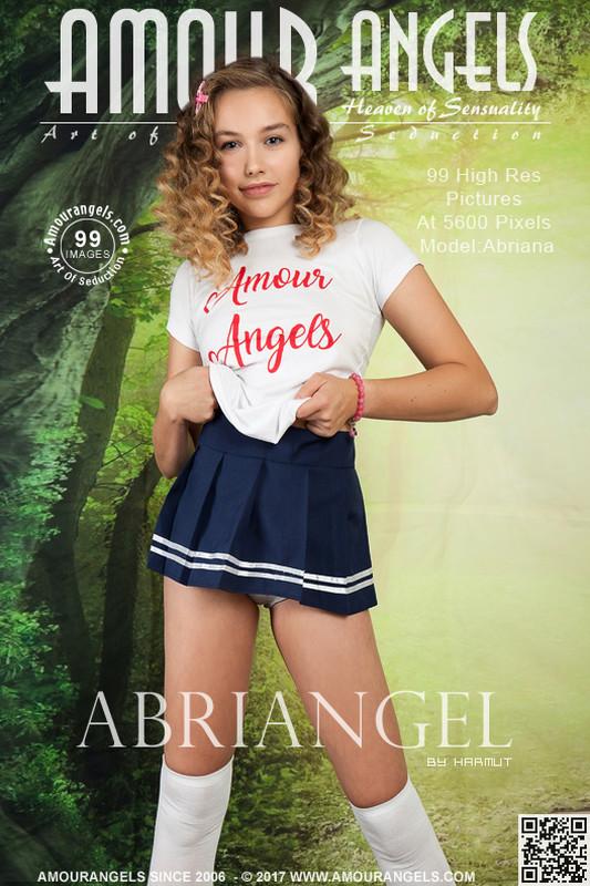 Abriana - Abriangel (x99)