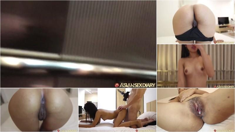 Suzy - Angeles City [FullHD 1080P]