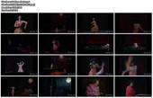 Celebrity Content - Naked On Stage - Page 26 5hlo8dya119i