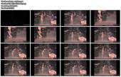 Celebrity Content - Naked On Stage - Page 26 G3z32xt8ao4v