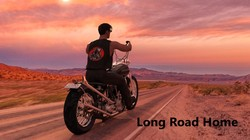 Long Road Home Version 0.4.1 Bugfix - Holiday 2020 Special by OBDGames