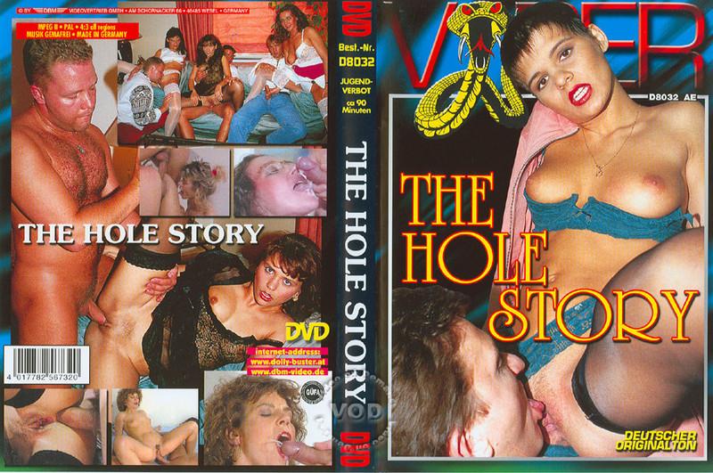 German Incest Stories