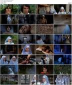 Satanico Pandemonium: La Sexorcista (1980)