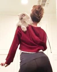 Kate Beckinsale - Page 2 Vu48stjphuz5