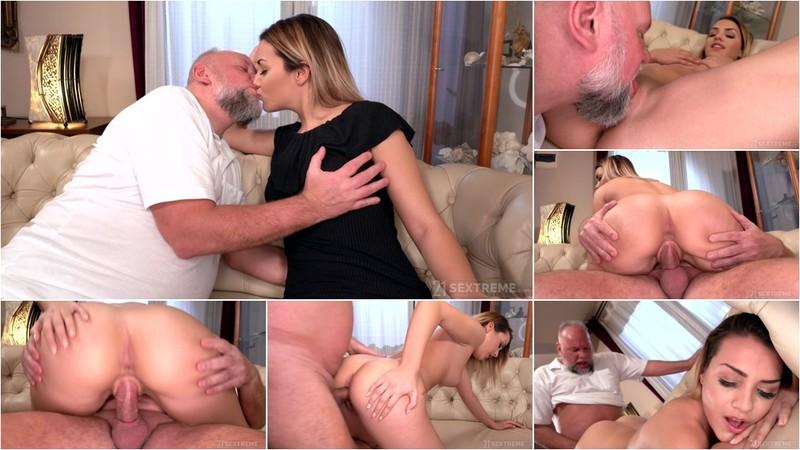 Bianca Booty - Not Like That - Watch XXX Online [FullHD 1080P]