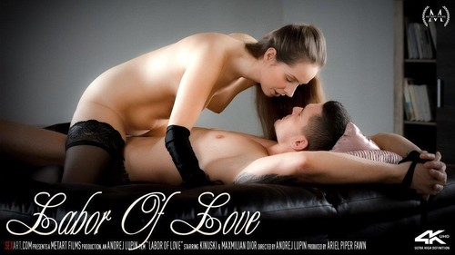 Labor Of Love [FullHD]