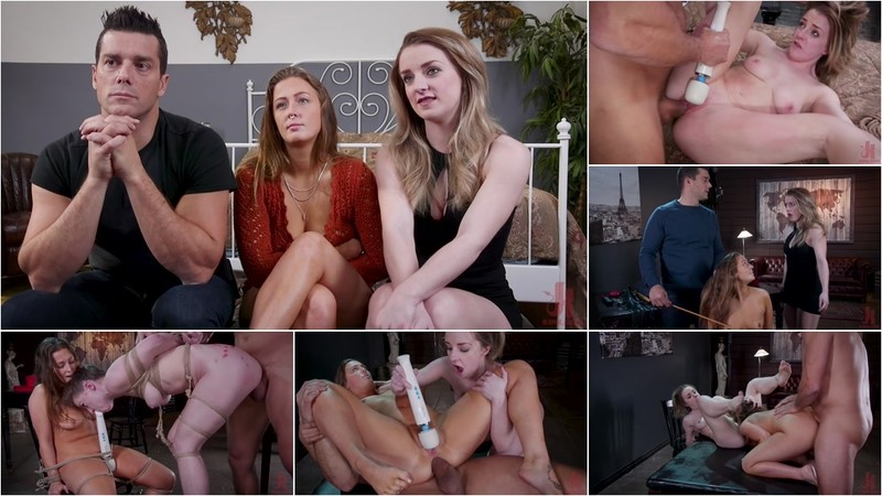 Febby Twigs And Kate Kennedy - Watch XXX Online [HD 720P]