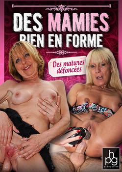 0rrgjtdr7el2 - Des Mamies Bien En Forme