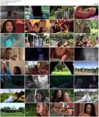 Sweet Prudence & the Erotic Adventure of Bigfoot (2011)