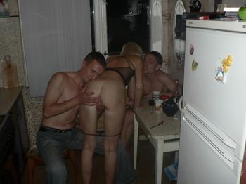 Web-Slut-Natalia-g715610whd.jpg