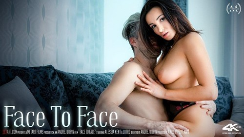 Face To Face [FullHD]