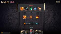 Wish: Israfil Saga Version 1.7.6 by Momentum Games