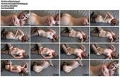 Naked Glamour Model Sensation  Nude Video - Page 6 4hj0dum43mrr