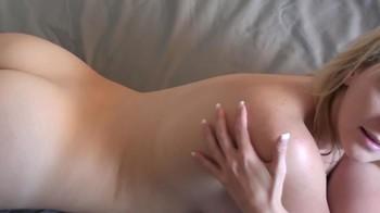 Naked Glamour Model Sensation  Nude Video - Page 6 Rfzybssva4j3