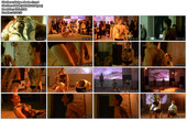 Celebrity Content - Naked On Stage - Page 28 J66pcky3jzk7