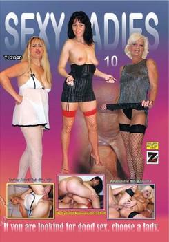 0aaq6kq2rfq1 - Sexy Ladies #10