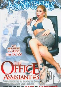 u327jhnk9rlr The Office Assistant 3