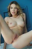 Eva Tali in Candescent   (02-28-2020)