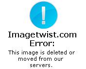Flying Sex Man [SD]