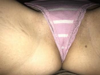 Damn-Sexy-Amateur-Girlfriend-271rmskx2z.jpg