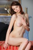 Tamara G - Omnia (x116)