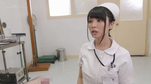SDDE-555 Brainwashed Drill Greedy Hospital Editing sc1